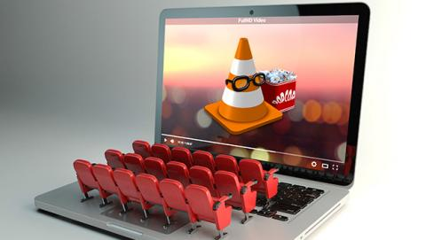vlc mejor reproductor