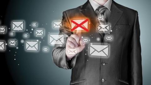 Cómo cancelar y cerrar para siempre una cuenta de Hotmail