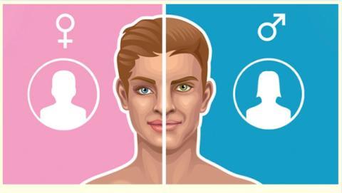 sexo opuesto facebook