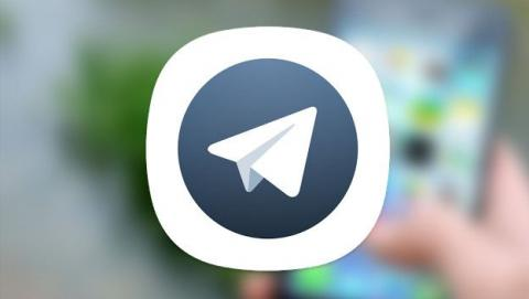 Telegram X desaparece de la Google Play