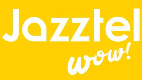 jazztel wow subida precios