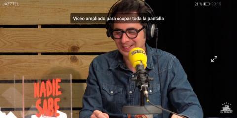 Vídeo en 18:9
