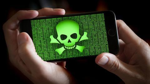 Este malware para Android es muy peligroso si no has actualizado tu móvil.