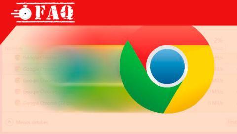 Cómo utilizar Chomecast con Google Chrome.