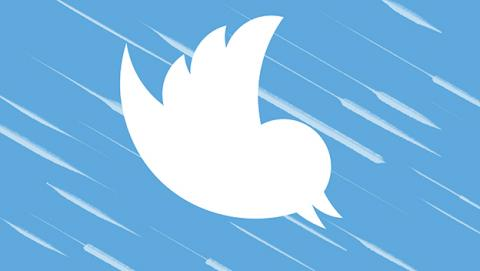 Twitter abandona a los usuarios de Mac