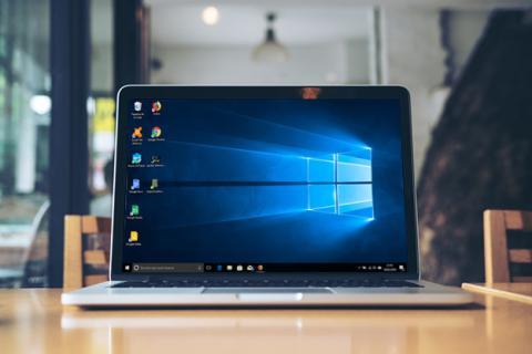 herramientas windows 10