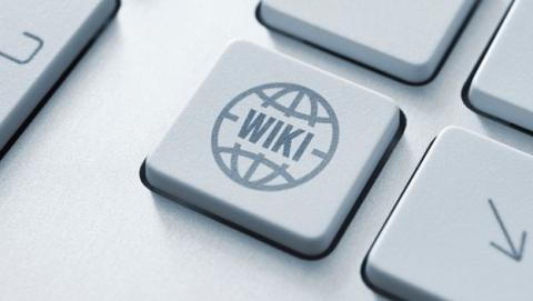 La Inteligencia Artificial de Google ahora va a por Wikipedia.