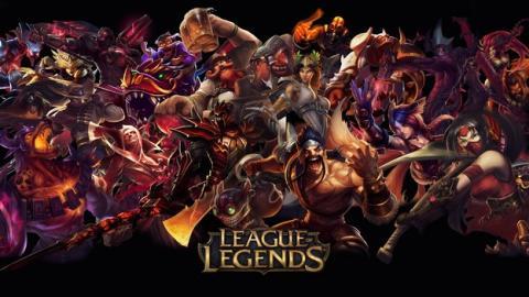Los Mejores Juegos Online Gratis De Pc Y Consolas Gaming