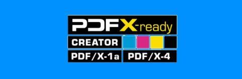 Qué es el PDFx y para qué sirve