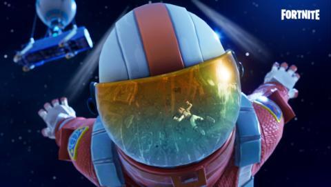 Fortnite Temporada 3: cuándo empieza y qué incluye el pase