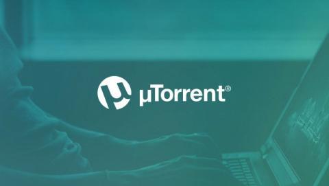 uTorrent es peligroso: hay que actualizar.