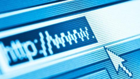 trampa punto phishing
