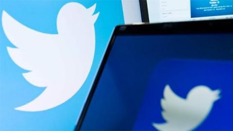 Twitter prohibe lo tuits automatizados para luchar contra la propaganda