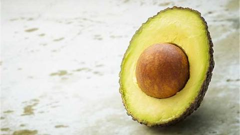 beneficos salud comer aguacate