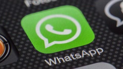 whatsapp anuncios