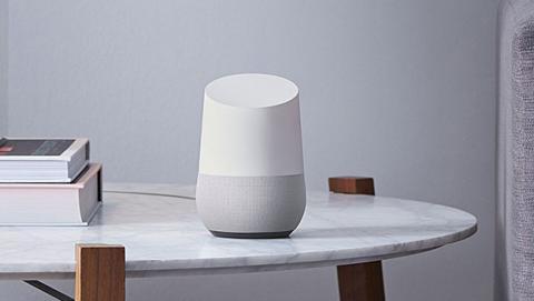 Google Assistant sabrá en qué idioma le estás hablando