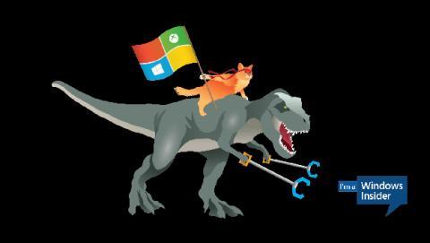 El Programa Windows Insider se limita y ya no es para todos