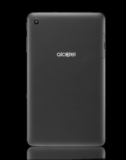 Alcatel 1T 7