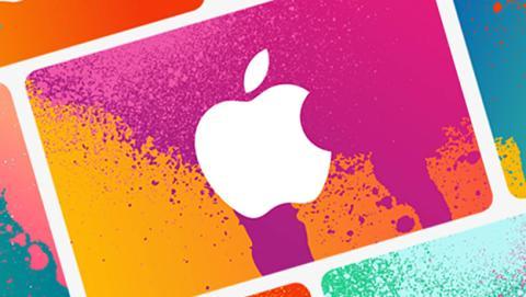 Ya no podrás comprar en iTunes si tienes Windows XP o Vista