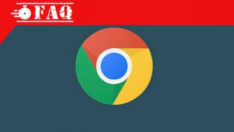 Cambiar fuente en Chrome.