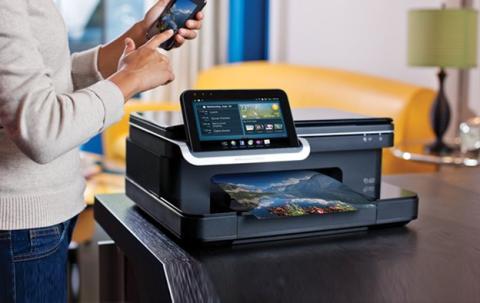 Me quiero comprar una impresora, ¿qué debo tener en cuenta?