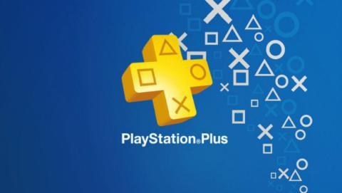 Se acabaron los juegos gratis de PS Plus para PS3 y PS Vita.