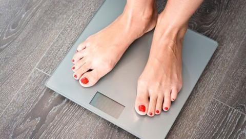Errores más frecuentes a la hora de ponernos a dieta