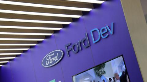 Ford Dev