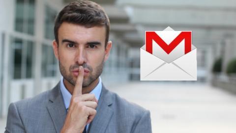 Cómo silenciar correos en Gmail (no es lo mismo que archivar)