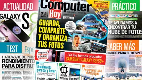 Computer Hoy 507