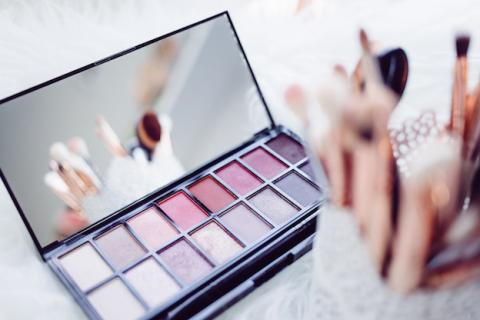 Aprende maquillaje