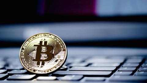 Thanatos, el único ransomware que te pide Bitcoin Cash