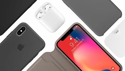 Se van a vender menos iPhone X de lo esperado, señalan analistas