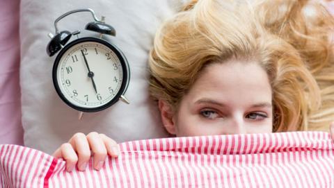 cosas que no deberías hacer por la mañana