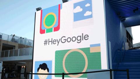 Plataforma videojuegos Android Yeti