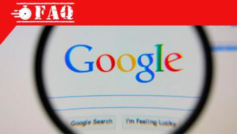 Google Drive: Buscar documentos compartidos por usuarios