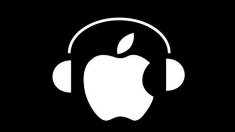auriculares gama alta apple