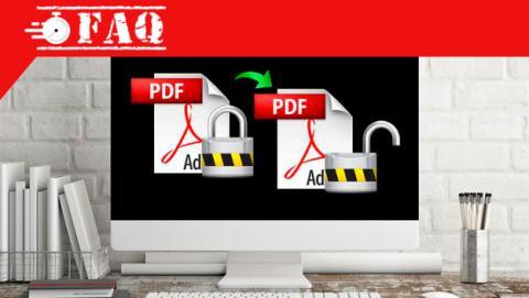 Convertir archivo de Word a PDF.