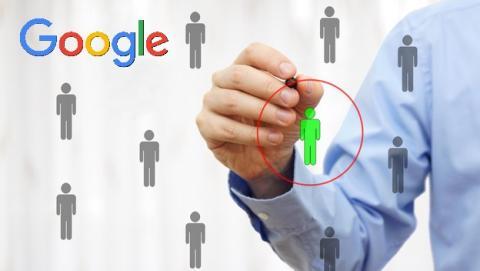 Cómo ver quién ha entrado en mi cuenta de Google