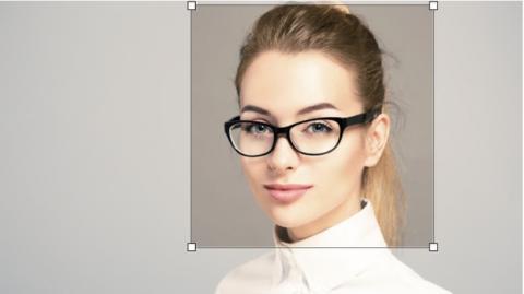 Cómo poner una foto de perfil en Gmail