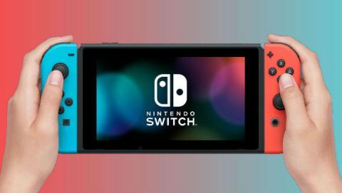 Nintendo Switch Todos Los Nuevos Juegos Del Nintendo Direct