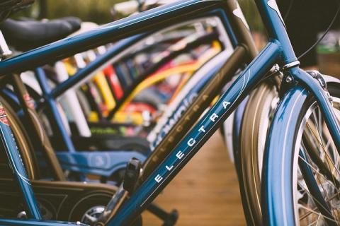 Las mejores bicicletas eléctricas que puedes comprar ahora mismo