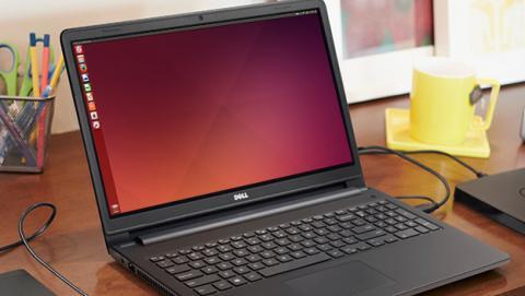 Descargar Ubuntu 18.04 beta.