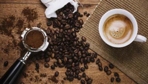 Cada cuánto hay que limpiar la cafetera