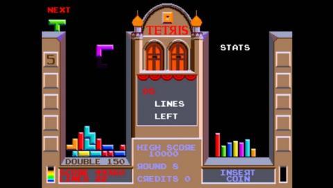 Vida y muerte del hombre que ayudó a crear Tetris