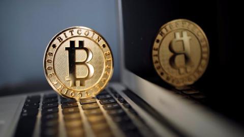 bitcoin nvidia