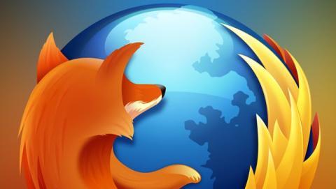 Novedades Firefox 59
