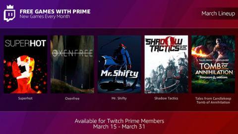 amazon juegos gratis para pc
