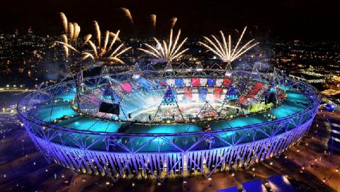 esports olímpicos