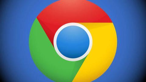 Estas son las novedades que incluirá Chrome 66